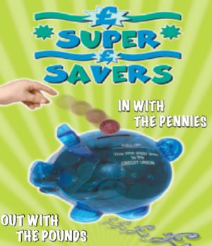 supersavers